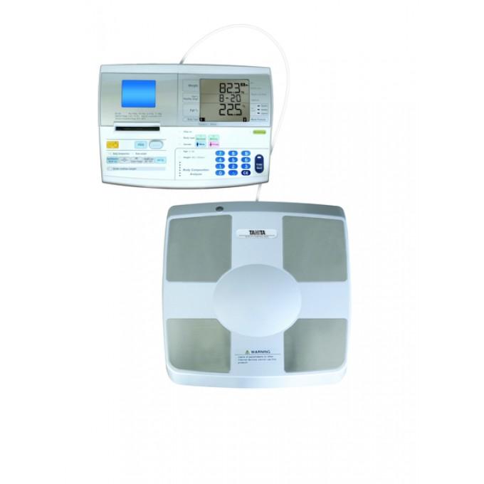 Body Fat Monitor TANITA SC 430 S
