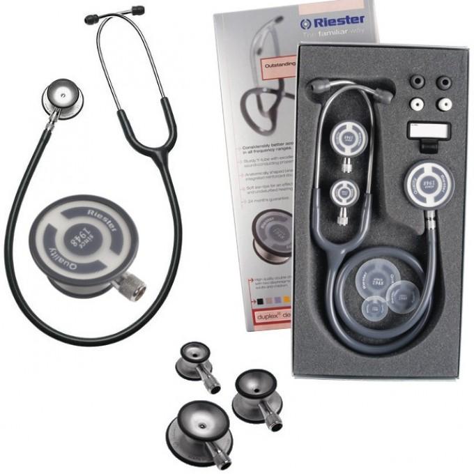 Stetoscop Riester Tristar
