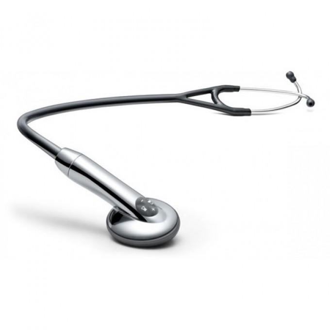 Stetoscop Electronic  Littmann DMME3000