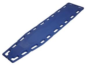 Targa tip placa spinala Fazzini BAR025