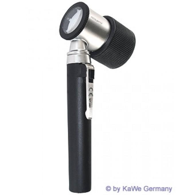 Dermatoscop Kawe Piccolight D