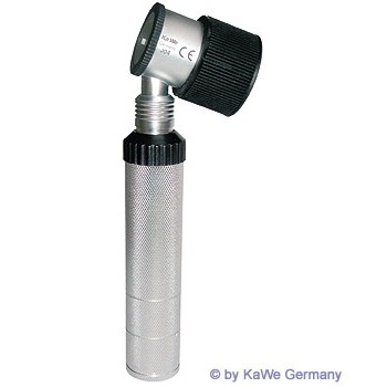 Dermatoscop Kawe EUROLIGHT D30 - 2,5V