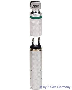 Maner laringoscop Kawe FO 3,5V-28607