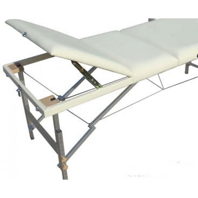 Canapea portabila consultatie + masaj MC1