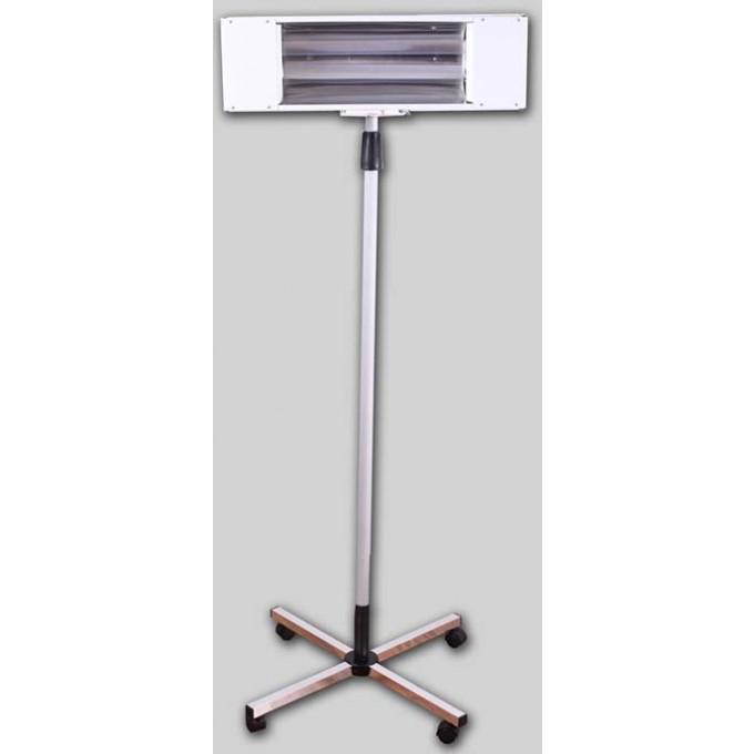 Lampa germicida UV-C NBV 2X30