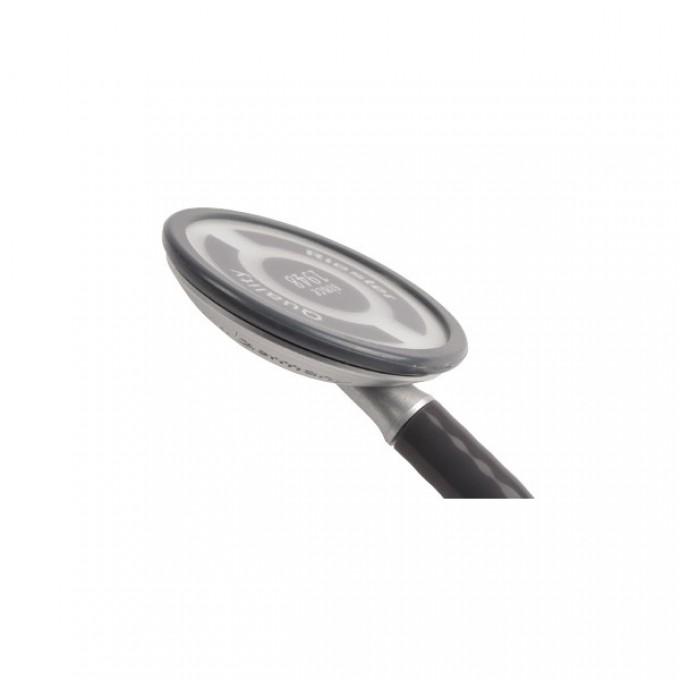 Stetoscop Riester Anestophon