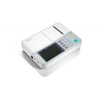 Electrocardiograf Mindray R3