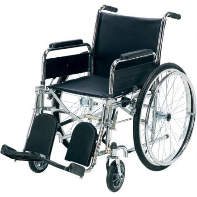 Scaun transport pacienti TM8010
