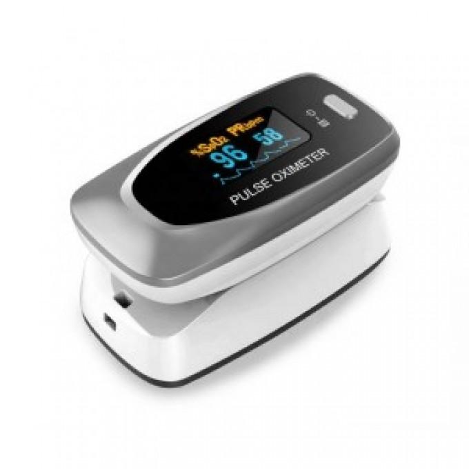 Pulsoximetru portabil CMS 50D2