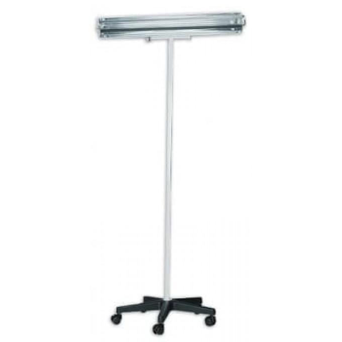 Lampa germicida UV-C NBV 30P