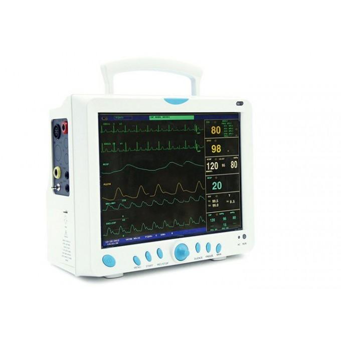 Monitor functii vitale Contec CMS 9000
