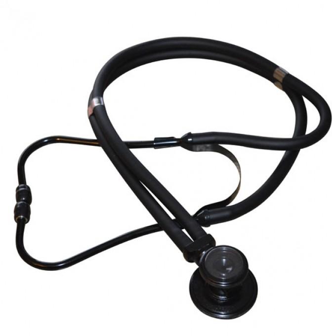Stetoscop Kawe Rapport