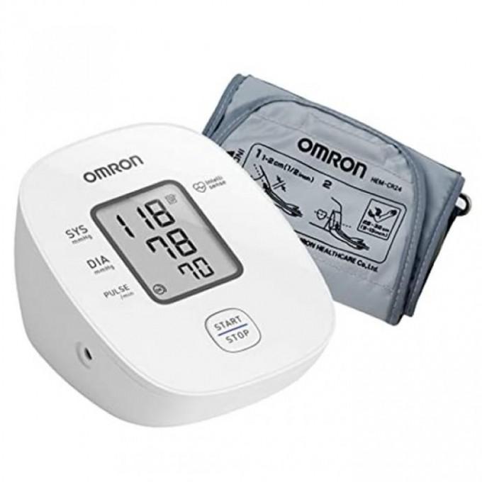 Tensiometru digital Omron M2 Basic