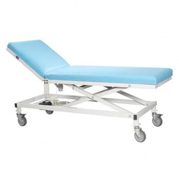 Canapea consultatii si masa masaj