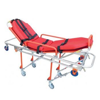 Targa medicala, scaun transport pacienti si alte dispozitive