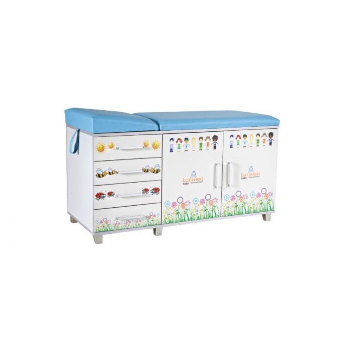 Canapea de examinare pentru copii TM 2217