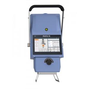 Sistem de scanare cu raze X SR-1000 Touch