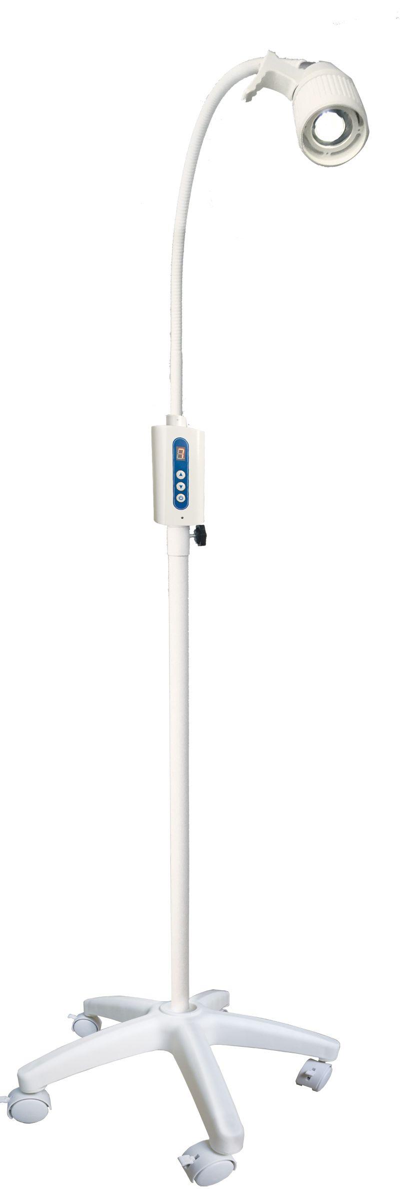 Lampa de examinare medicala LED MST Q3