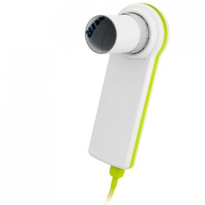 Spirometru Minispir Light PC