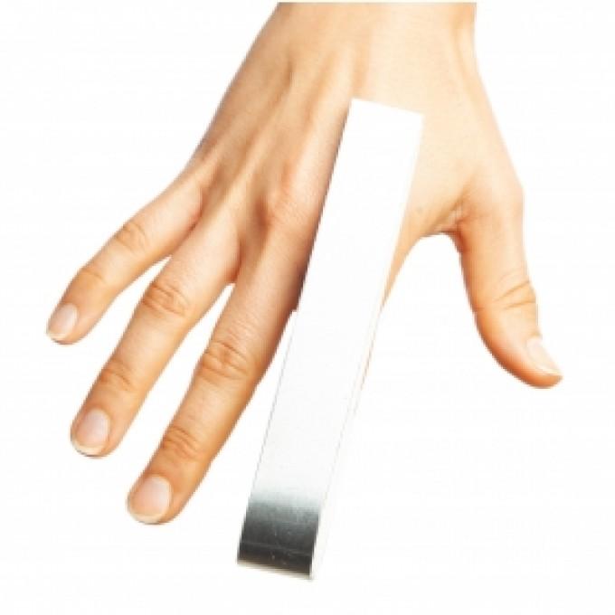 Suport pentru indreptarea degetului