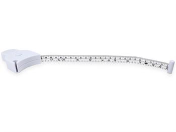 Centimetru Gima