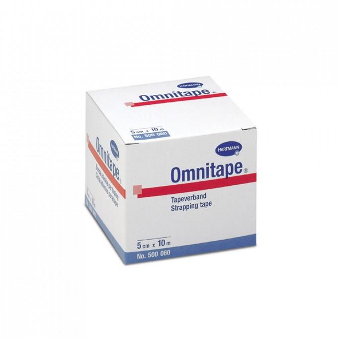 Banda adeziva Omnitape