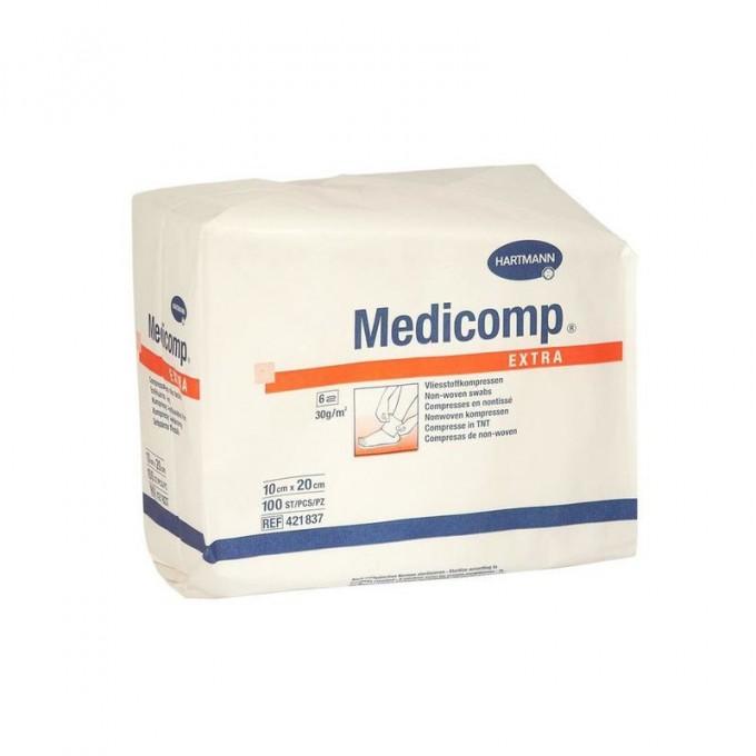 Comprese Medicomp extra nesterile