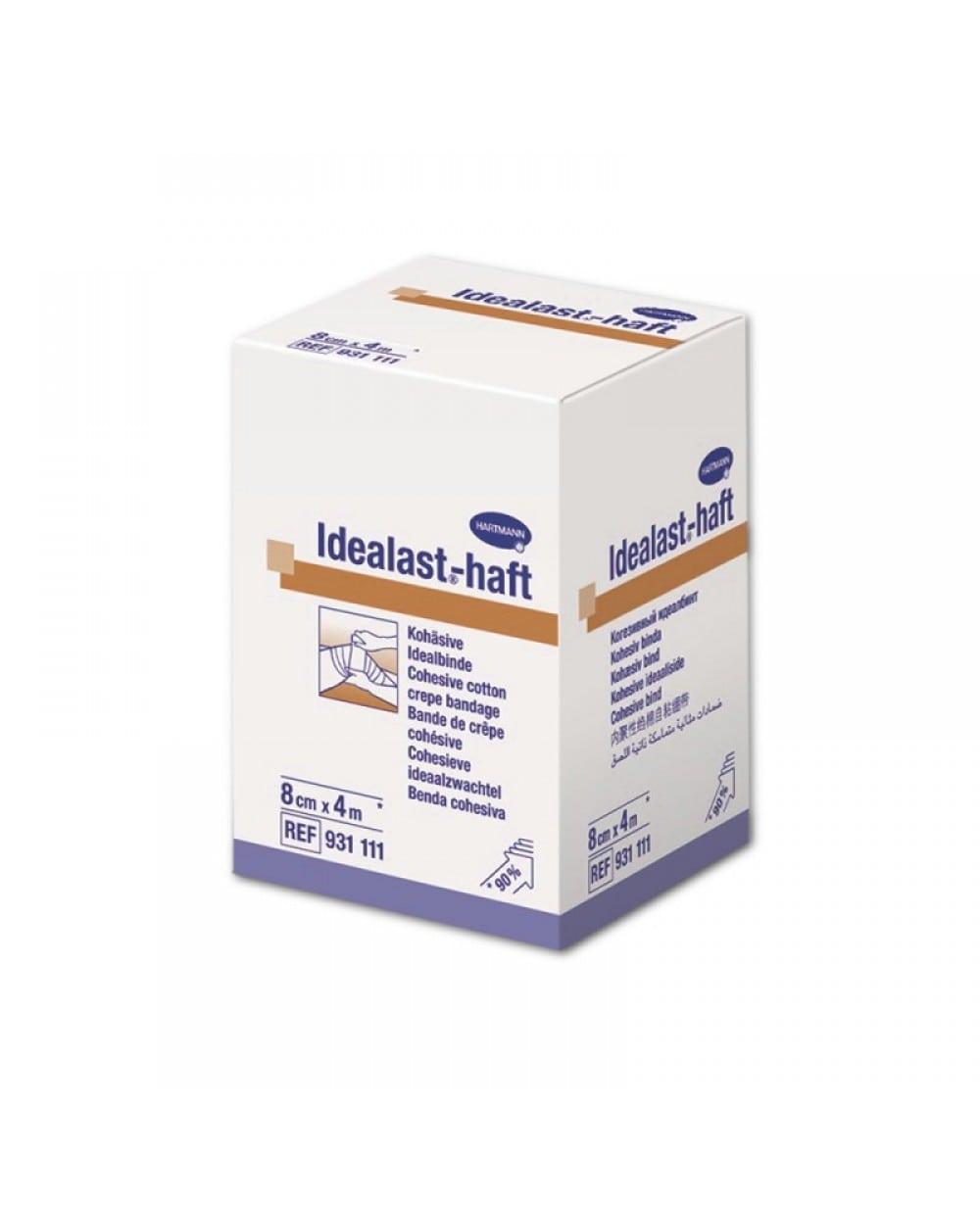 Fasa elastica Idealast-Haft