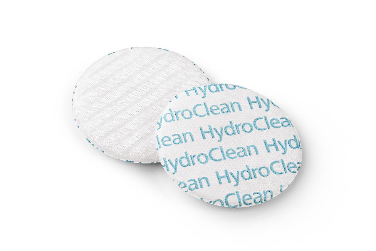 Pansament hidroactiv HydroClean Advance