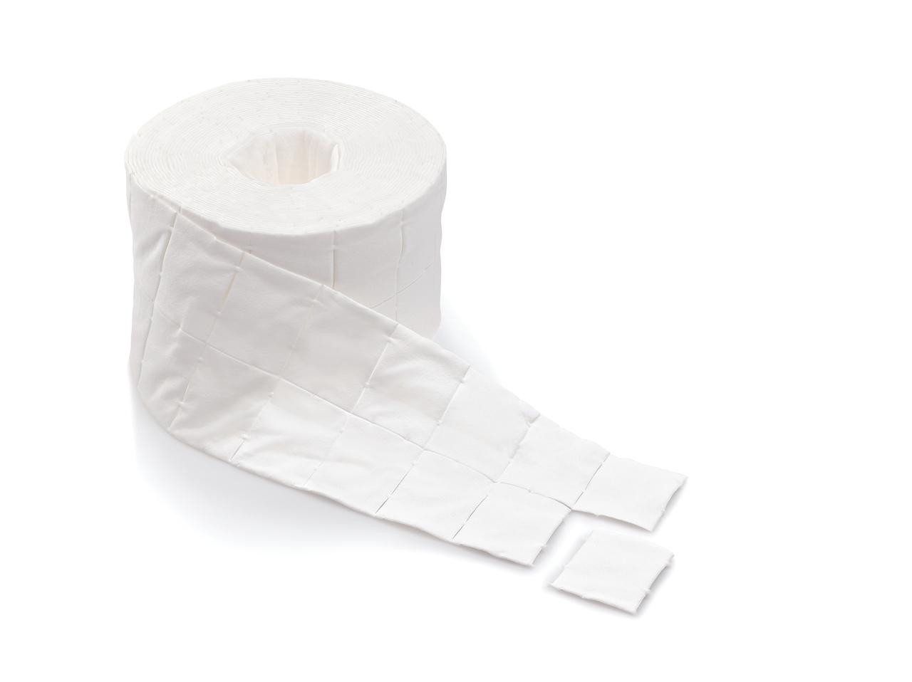 Tampoane dezinfectare Pur-Zellin
