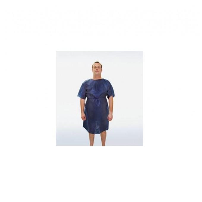 Foliodress halat de consultatie pentru pacient