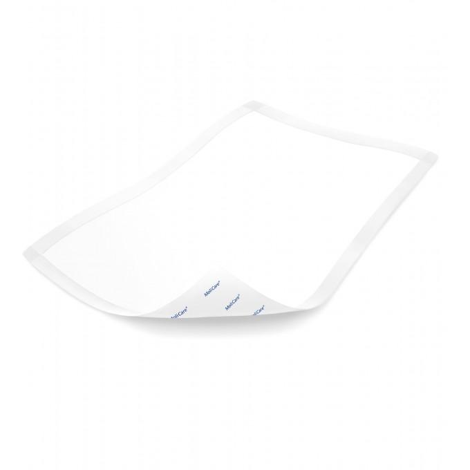 Aleze MoliCare Premium Bed Mat
