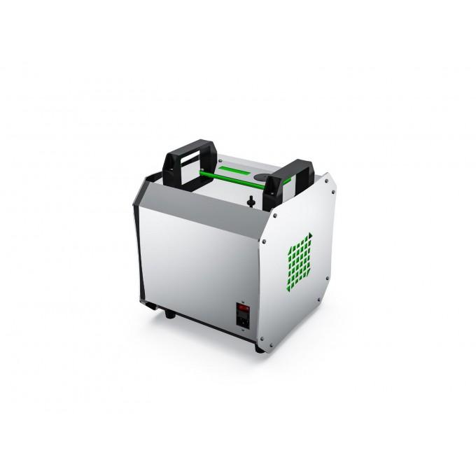 Nebulizator dezinfectie 3D Cube S