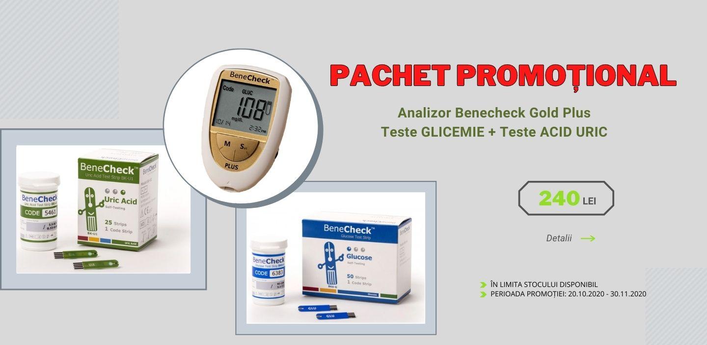 banner-promed-pachet-benecheck