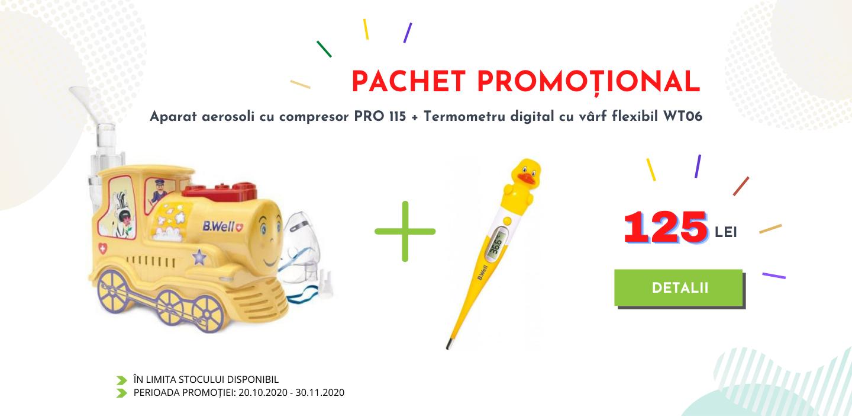 banner-promed-promotie-aerosoli-termometru-2