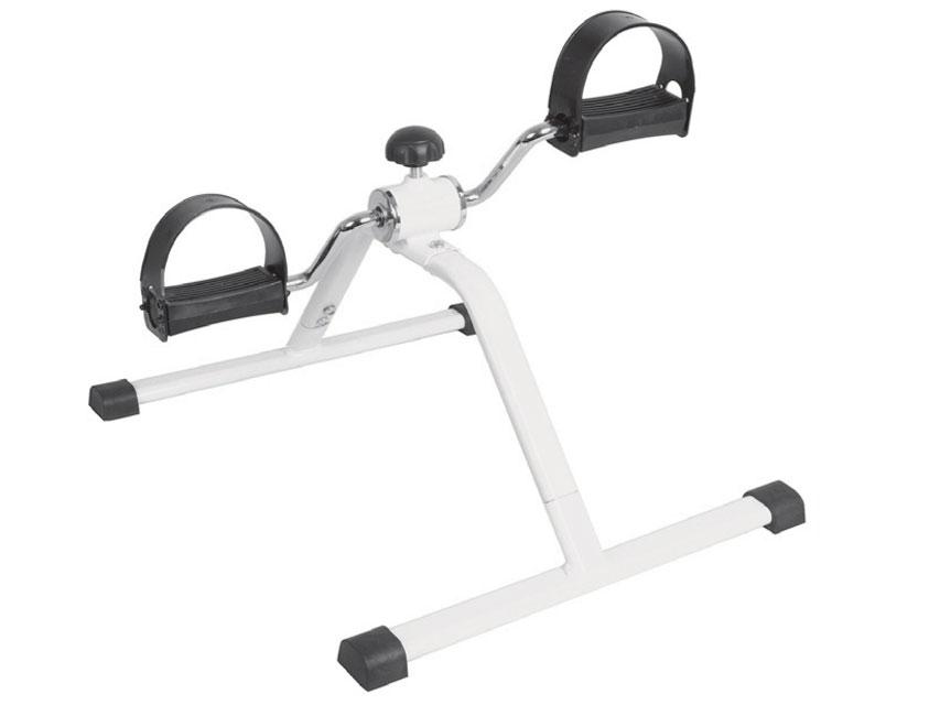 Bicicleta pentru exercitii