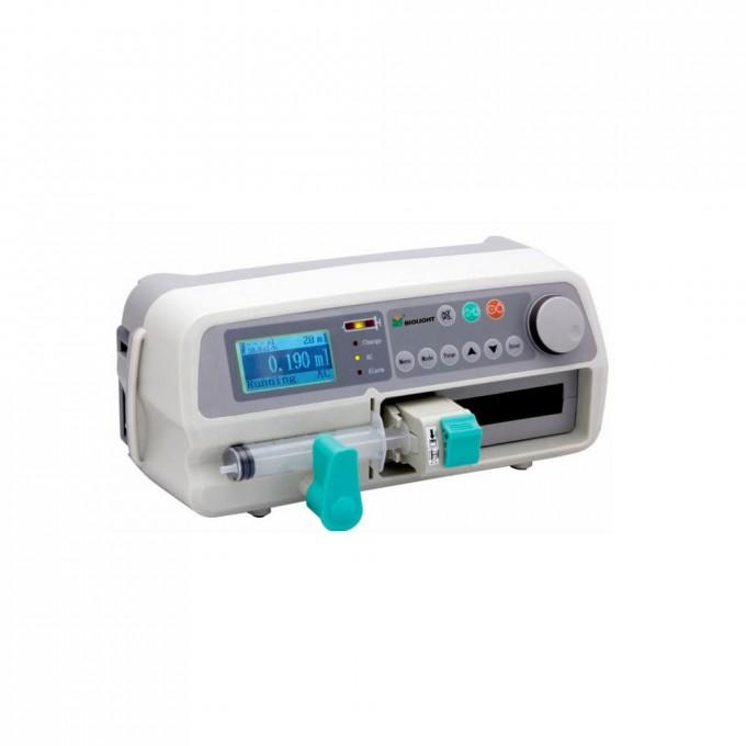 Injectomat Biolight P500