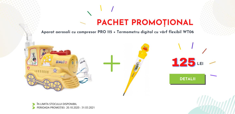 banner-promed-promotie-aerosoli-termometru-martie