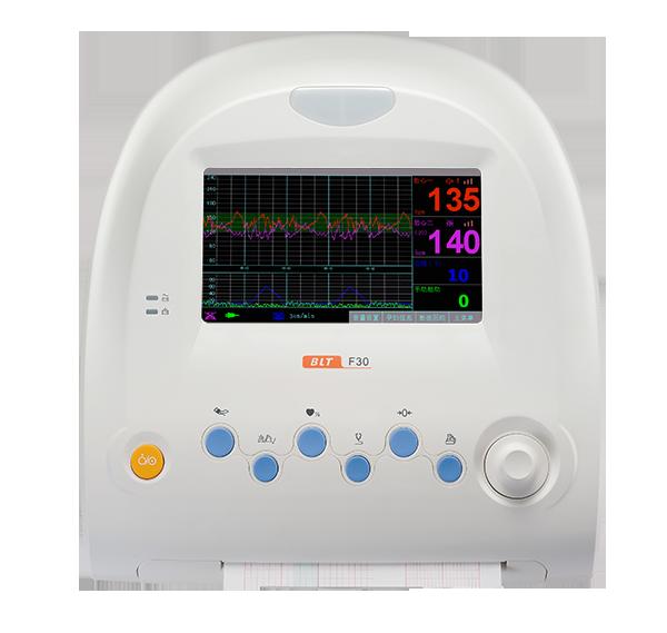 Monitor fetal Biolight F30