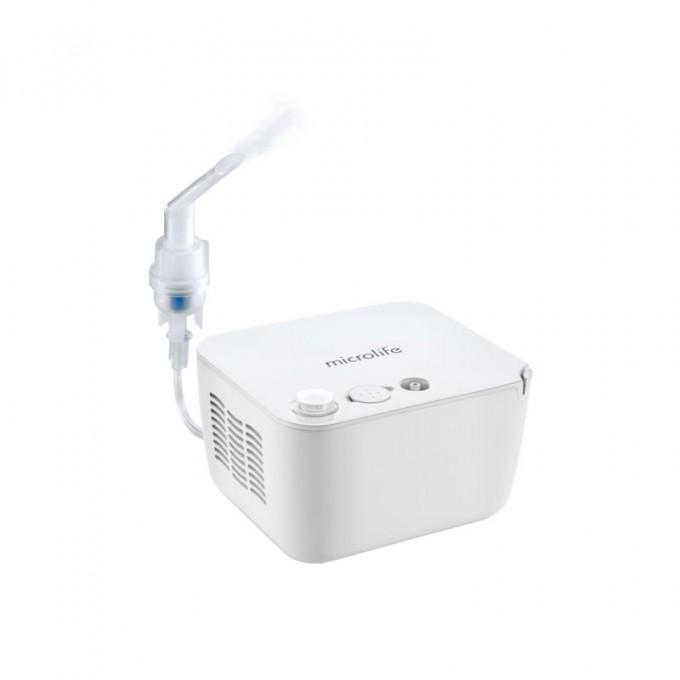Nebulizator Microlife Neb-200