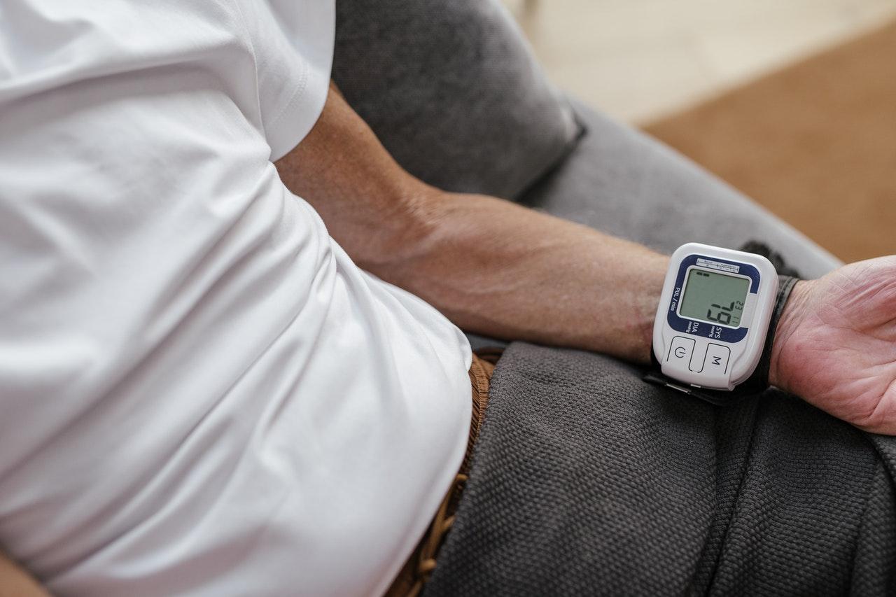Ce este diabetul de tip 2?